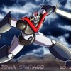 greatmazinger33 copy