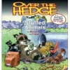 overthehedge