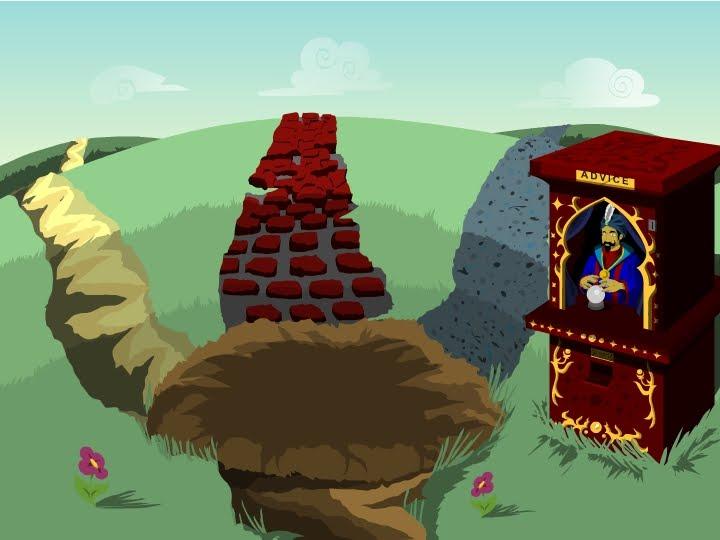 AIVA_Directions_02 - Animation Insider