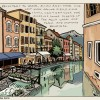 07_AHarris_Annecy_color
