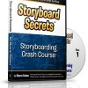 Storyboard-Secrets-DVD-Set