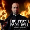 Hell Priest