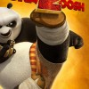 Kung-Fu-Panda-2-Movie-Poster1