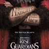 riseoftheguardiansnaughtnice