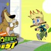 johnny-test_02-i_420x315