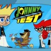 johnny_test-show