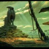 6-TreasurePlanet