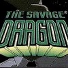 savage_dragon_logo
