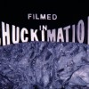 Chuckimation