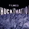 Chuckimation