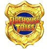 Firehouse Tales_1