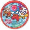 Mucha Lucha