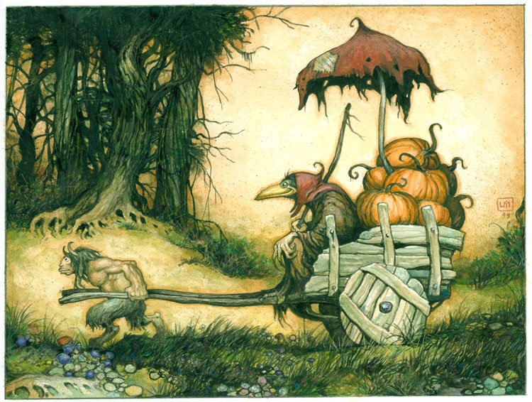http://www.animationinsider.com/wp-content/uploads/2012/04/The_Pumpkin_Dealer_by_bridge_troll.jpg