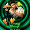 looney-tunes-back-in-action2