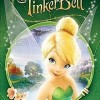 220px-Tinker_Bell_DVD