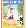 Jimmy Dabble cover