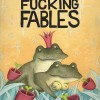 Five Fucking Fables copy