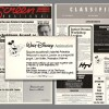 005_Roger_Rabbit_SI_Job_Ad
