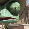 Rango01