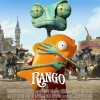 Rango04