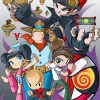 Xiaolin-Showdown-xiaolin-showdown-17490856-450-616