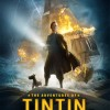 tintin02