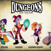 dungeons_and_dayjobs_by_tvskyle-d5dxumr