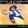 kyle_a_carrozza_action_by_tvskyle-d5c9txn