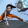 portal_short_chell_test_render_by_alexzemke-d4bdi37