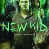 TheNewKid_FrontCover