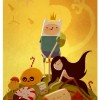 adventure_time_oscar_bea_LOW