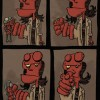 bb-hellboy01-color-funny-silly-absurd-wacky-illustration-cartoon-comic-bryanballinger.com