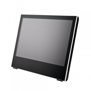 Yiynova-tablet-monitor