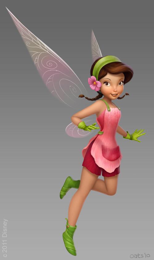 06_Disney-Pixie-Hollow-Games-Chloe03-Chris-Oatley