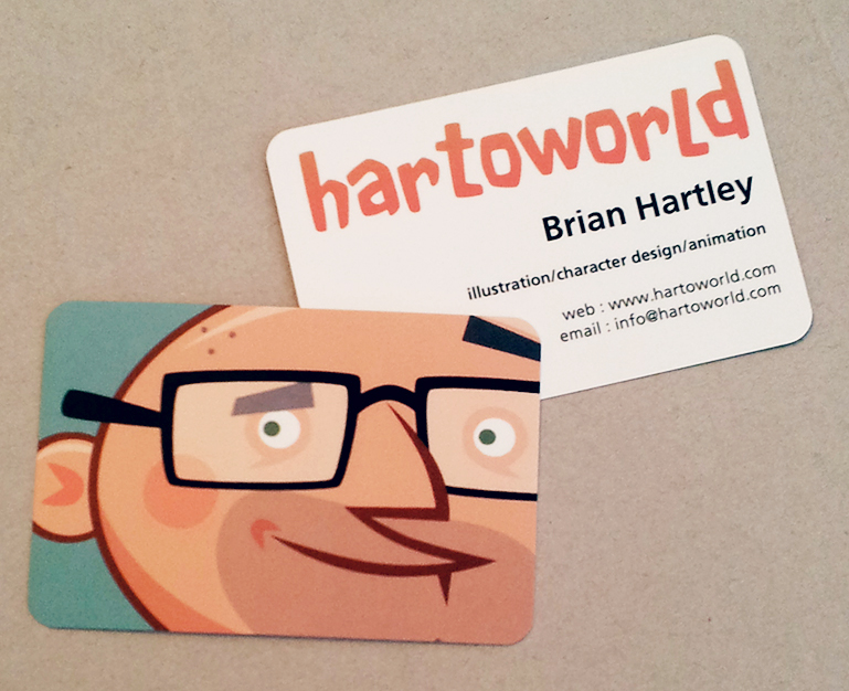 business_cards – Animation Insider