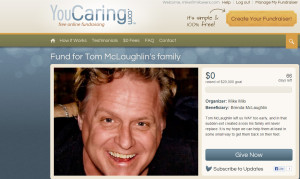 YouCaring-Fund-For-Tom