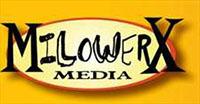 Milowerx Media