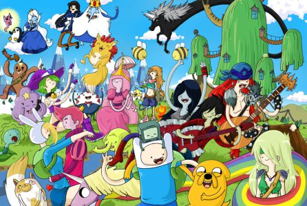 adventure_time-rpg
