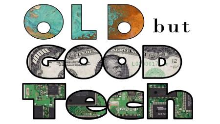 Old-But-Good-Tech-logo