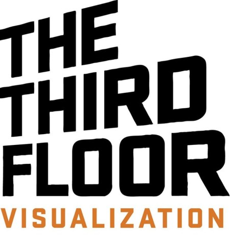 Third-Floor-Visualization