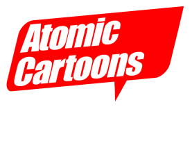 Atomic_Cartoons_logo