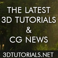 3D tutorial.net